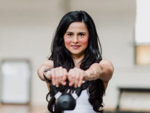 Get Fit For Life Programma